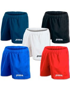 SHORTS JOMA RUGBY 100441
