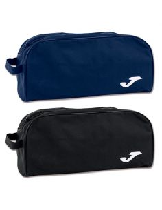 ZAPATILLEROS JOMA SHOE BAG 400458
