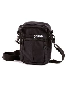 BANDOLERA GRANDE JOMA SHOULDER BAG 400474