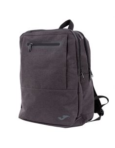 MOCHILA MINI JOMA BACKPACK 400403