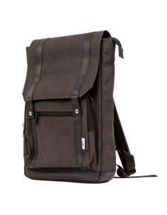 MOCHILA PORTÁTIL JOMA BACKPACK LAPTOP 400477