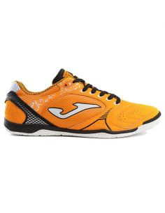ZAPATILLAS FÚTBOL SALA JOMA DRIBLING INDOOR DRIS.909.IN