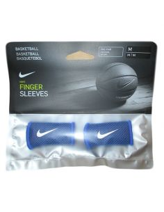 PROTECTOR DEDOS NIKE FINGER SLEEVES NKS05400MD