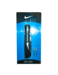INFLADOR NIKE BALL PUMP 3 SE0027-001