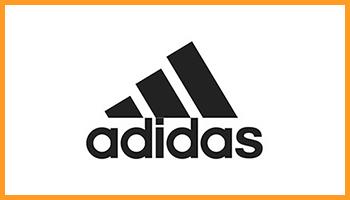 Guía de tallas Adidas