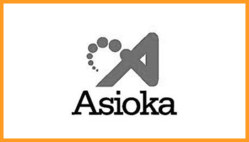 Guía de tallas Asioka