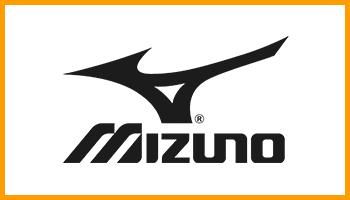 Guía de tallas Mizuno