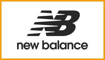 Guía de tallas New Balance