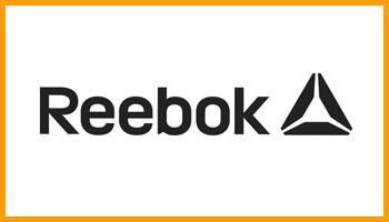 Guía de tallas Reebok